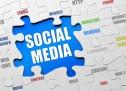 How Social Media Impacts Business Development