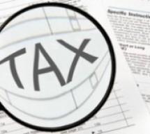 Deflategate, Binkygate & Disclosing Open Tax Years
