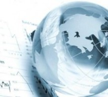 BIS Highlights Trouble Spot for Global Economy