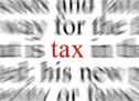 Caution: Be Sure to Consider Tax Structure
