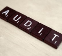 Strategies for Quality Work in Single Audits
