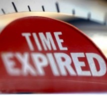 Expired Tax Provisions: No Relief In Sight?