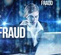 Internal Profiling for Fraud