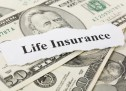 Unprecedented Rise in Life Insurance Costs