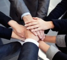 Six Tips for Eliminating Disunity Among a Firm's Partners