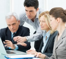Discounts on Family Limited Partnership
