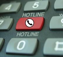 Employee Hotline Best Practices