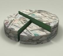 2014 Purchase Price Allocation Study