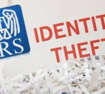 Tax ID Theft Victims may Obtain Copies of Fraudulent Returns