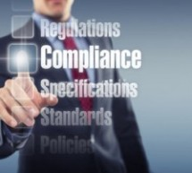 Sixteen Compliance Trends to Watch in the New Year