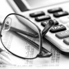 Alternative Benchmarks for Use in Litigation