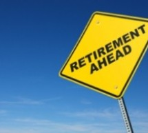When it Takes Two to Plan for Retirement