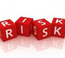 How to Gather Risk Intelligence