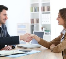 Transitioning the Financially Inexperienced Divorce Client to Self-Sufficiency