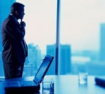 Regulation and Geopolitical Instability Key Concerns for CEOs in 2016
