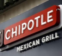 Chipotle: A Growth Story Ended (for Now at Least) by E. coli