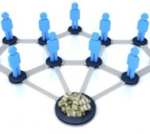 Crowdfunding: SEC Issues an Investor Bulletin