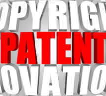 The Four Elements Used in Determining a Patent's Value