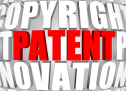 Forward Citation Analysis as a Means to Apportion Relative Value in Patent Infringement Cases