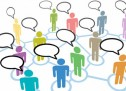 Harnessing the Power of Referral Marketing