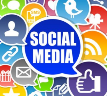 4 Steps to Creating a Social Media Policy for Your Firm