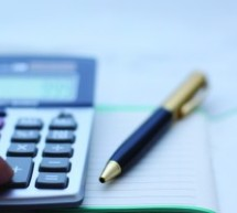 New FASB Standard Clarifies Lease Accounting Issues