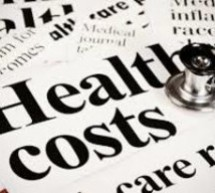 U.S. Companies Align to Control Health Care Costs