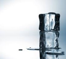 Marking Illiquid Investments in Liquid Funds