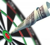 Merit Pay Programs Falling Short of Goals