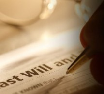 What If My Client Can't Find a Loved One's Will?