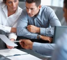 Pending Revenue Proposals Could Impact Estate Planning Strategies