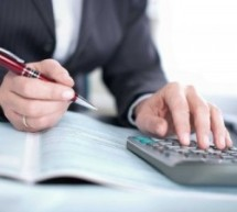 Final Regulations Govern Sec. 6045 Reporting of Debt Instruments by Brokers