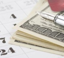 Get a Tax-Smart Plan for In-Retirement Withdrawals: Retirement Scan