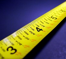 Measuring the DLOM for a Closely Held Company Controlling Interest