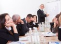 7 Ways to Stop a Meeting from Dragging On