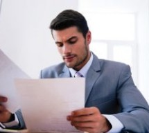5 Things to Consider Under the New Lease Accounting Standards