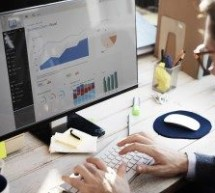 Data Analysis Skills Lacking Among Finance Teams