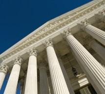 Federal Court—The Daubert Trilogy
