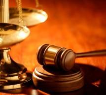 State Courts—Frye vs. Daubert