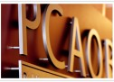 PCAOB Refines Auditor's Reporting Model Proposal