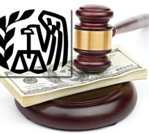 The Income Tax Treatment of Economic Damages Awards