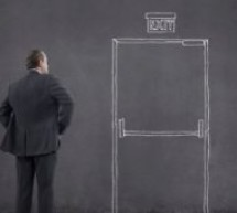 Avoid These Mistakes When Planning an Exit