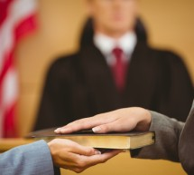 Are You Ready to Serve as an Expert Witness?
