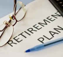 Pick the Right Retirement Plan–for Both You and Your Employees