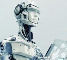 Big Banks are Fighting Robo-Advisors Head on