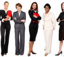 Succession Issues Likely to Fuel Urgency Around Retention of Women CPAs