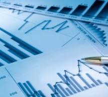 Five Variations on a Theme: Analyzing Transaction Premium Data (Part 2)