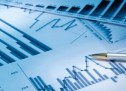Five Variations on a Theme: Analyzing Transaction Premium Data (Part 1)