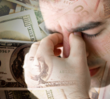 The 13 Biggest Financial Fears of Americans