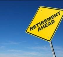 Retirement Tips from Retired CPAs